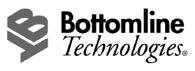 Bottomline-Technologies logo BW